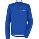 VAUDE Dundee Classic Jacket Women blue